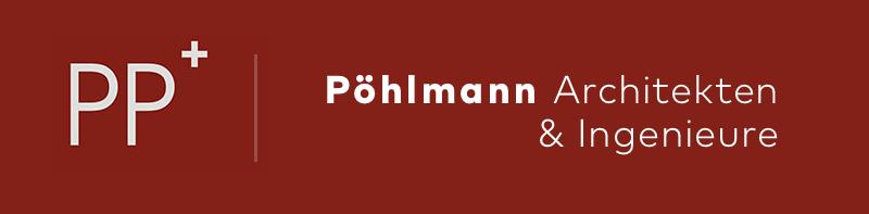 Architekturbüro PP+ München